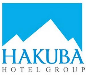 HakubaHotelGroup