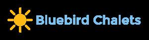 www.bluebirdhakuba.com